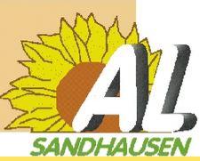 5313 - AL Sandhausen