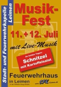 5322 - Musikfest_Plakat_001
