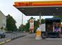 Leimen übt Vorkaufsrecht für Shell-Areal aus – Kaufpreis 2,5 Mio. Euro + NK