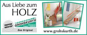 Banner_Grohskurth_120x300