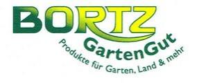 BortzGartenGut Banner 300x120
