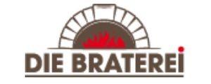 Braterei 300x120