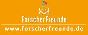 Forscherfreunde Banner 300x120 Endlayout