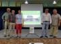AL Sandhausen diskutierte Ortskernentwicklung und Zukunft der Dorfschänke