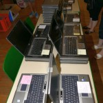 5379 - AWo SA Elektronik-Flohmarkt 3