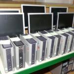 5379 - AWo SA Elektronik-Flohmarkt 4