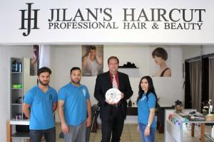 5411 - Jilans_Haircut_20150708