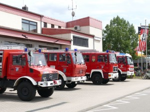5435 - Jugendfeuerwehr Sandhausen - 7