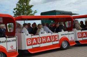 5470 - Seniorenfahrt Landau
