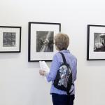 Fernab von Galerien: Kunst im Internet kaufen