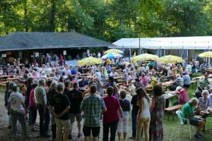 5479 - Sommerfest Liedertafel 8