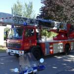 5481 - Ferienprogramm Basket mit Feuerwehreinsatz 2