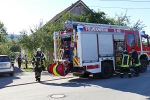 5481 - Ferienprogramm Basket mit Feuerwehreinsatz 3