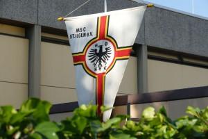5484 - MSC St Ilgen Logo