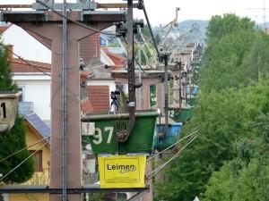 5501 - Materialseilbahn 1
