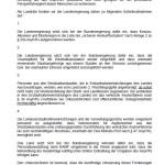 5509 - Brief Landräte Seite 2