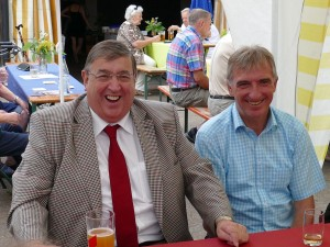 5511 - CDU Sommerfest 3