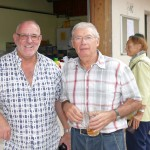 5511 - CDU Sommerfest 4