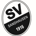 Dag Heydecker wird Marketing-Chef beim SV Sandhausen