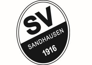 5527 - SVS Logo neu 600x400