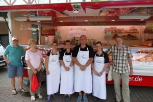 5544 - Wochenmarkt - Tiroler 2
