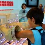 """Jeden Tag Ferienprogramm bei Animus – Heute: BASF """"Keep-Cool-Workshop"""" im Kids' Lab"""