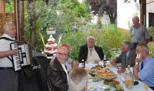 5571 - Hans Appel 75 Geburtstag - 3