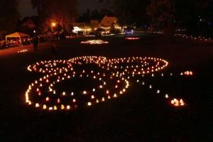 5591 - Lichterfest 2