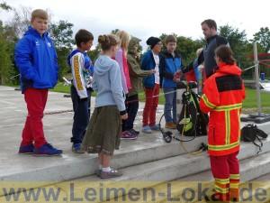 5592 - FP DRK DLRG Leimen - 7
