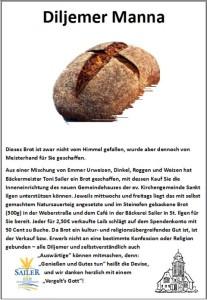 5609 - Grundsteinlegung ev Gemeindehaus - 15