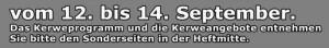 5615 - Nusslocher Kerwe 2