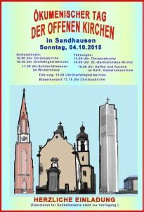 5628 - 2015-40_Plakat_Tag-d-o-Kirche