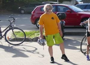5640 - Frühwirt Radtour - 3