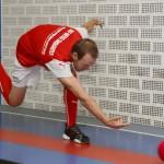 Kegel-Bundesliga: Rot-Weiß siegt überzeugend gegen Olympia Mörfelden