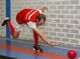 Rot-Weiß Sandhausen siegt in Plankstadt mit nur 4 Kegel Vorstprung