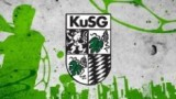 Handball Herren: KuSG Leimen Derbysieger gegen SG Nußloch