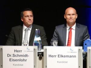 5667 - OB Kandidaten Wiesloch