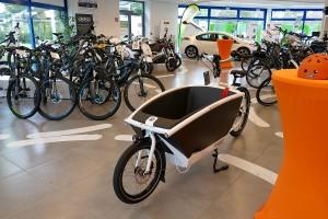 5671 - E-Bikestore 1