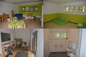5675 - Nusslocher Waldkindergarten 1
