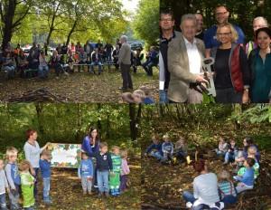5675 - Nusslocher Waldkindergarten 2