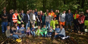 5675 - Nusslocher Waldkindergarten 3