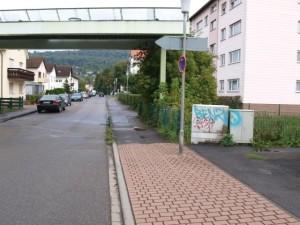 5694 - Hirtenwiesenstrasse 2