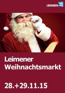 5973 - Leimener Weihnachtsmarkt 2 480