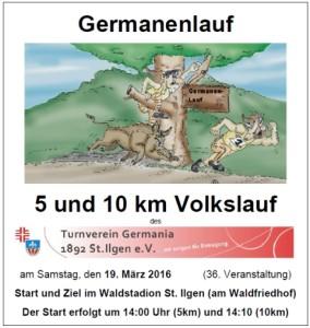 6734 - Germanenlauf 480