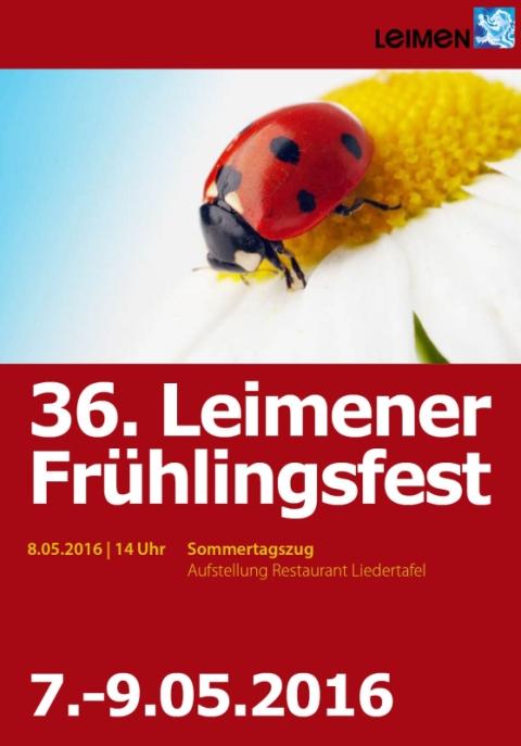 7023 - Leimener Frühling 480