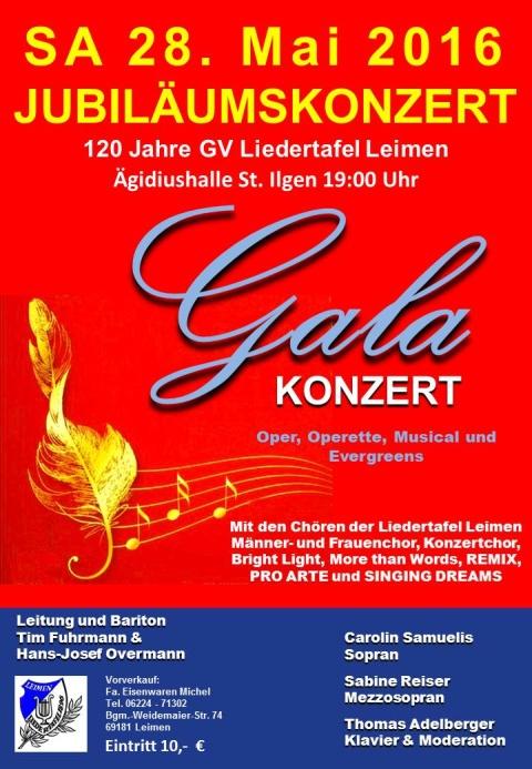7048 - Plakat Jubiläumskonzert 480