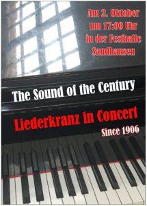 7662 - Sound of the Century 480