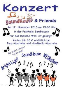 8020-soundhouse-plakat-480