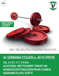 8346-acg-speyer-480