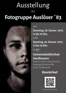 Fotoclub Sandhausen